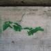 Small photo of Sistine Stencil