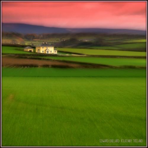 kilkenny ireland landscape scenic irland eire shangrila explore soe emeraldisle ierland blueribbonwinner diamondclassphotographer ysplix edwarddullard brillianteyejewel proudshopper theperfectphotographer