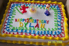 cake, buttercream, baked goods, food, cake decorating, icing, birthday cake, dessert, pasteles, cuisine, birthday,