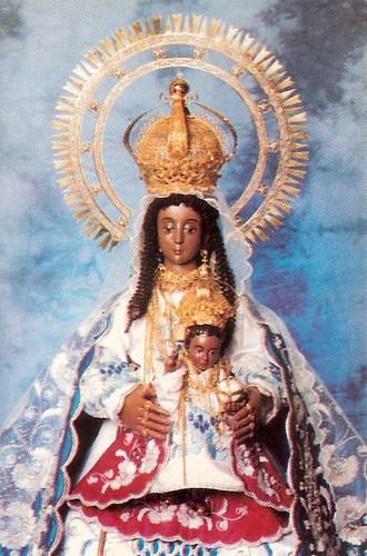 Flickr The Nuestra Se Ora Virgen De La Regla Pool