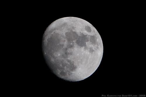 moon bonnaroo canonef70200mmf28lisusm canonefextender14xii