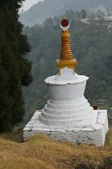 monument(0.0), tower(0.0), landmark(1.0), stupa(1.0),