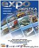 Expo Logistica Panama