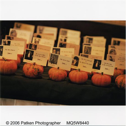 Halloween wedding Gothbride5597045