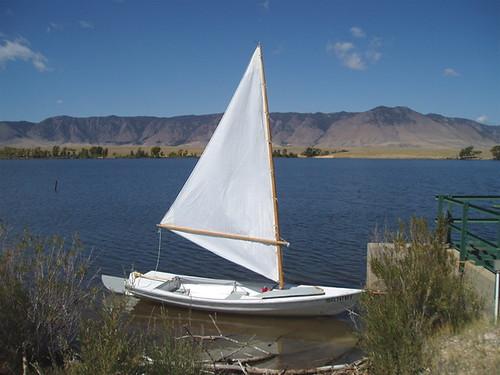 Instant Boats Phil Bolger : Instant boats phil bolger