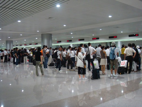 Tan Son Nhat International Airport, SGN 02t.JPG