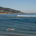 Malibu Trip Oct 23 08