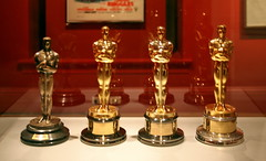 Best Actress Academy Awards