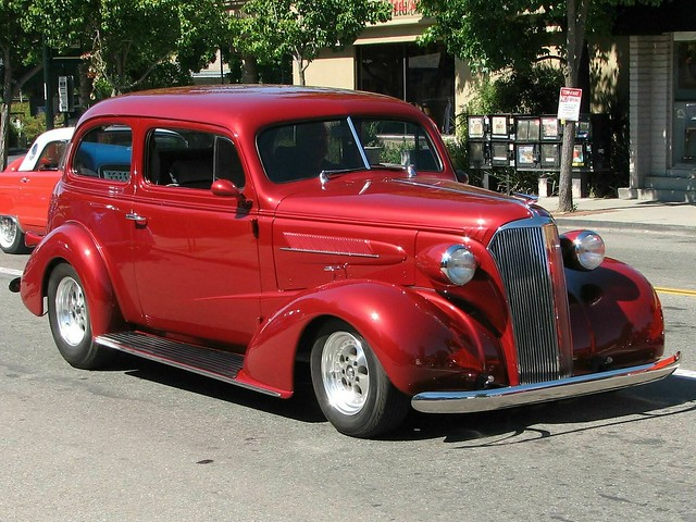 Photo for 1937 chevy 2 door sedan