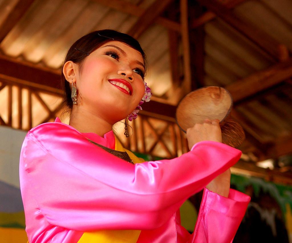 Thai Student......