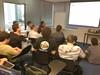 grupy-sp meeting at Yahoo BR by Acarlos1000