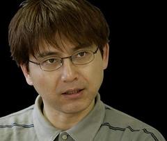 120213(3) - 【just like】GAINAX動畫講義第26回「動畫的表現與現場的變化」中文翻譯、我的雜想!