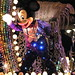 Mickey Lichtparade