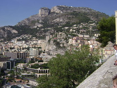 Monte Calro Monaco (6)