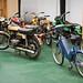 Small photo of Motorbikes, Allsorts