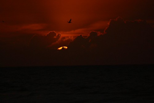 sunrise nc northcarolina northtopsailbeach onslowcounty