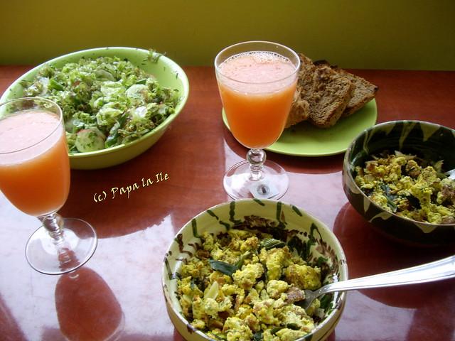 Mic dejun cu poze (1)