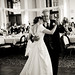 katie-george-wedding-21.jpg by Anne Ruthmann