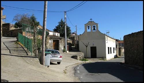 Revalvos (Salamanca) 12