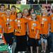 Team 8000 FLL WF 2008