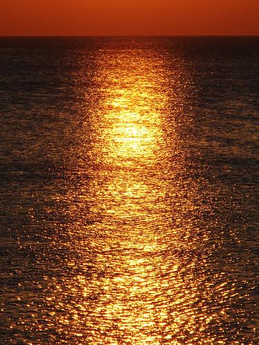 Golden Ocean, Buenos Aires