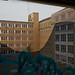 Public Health Service Hospital (PHSH)