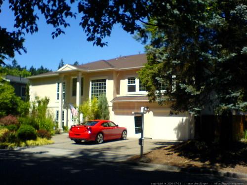 home for sale in lake oswego   DSC01482