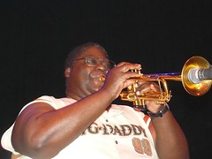 trumpet, musical instrument, music, trumpeter, brass instrument,