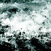 Spuma e biancheggia il mare