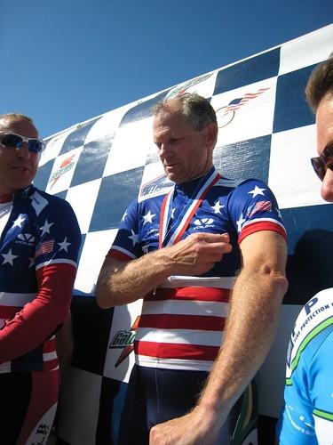 cycling, track, velodrome, racing, awards, … IMG_5929