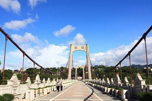 967K大溪橋