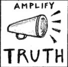 AMPLIFY TRUTH