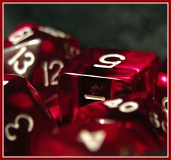 indoor games and sports, sports, red, tabletop game, games, dice, board game,