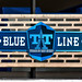 Disney - TTA Blue Line
