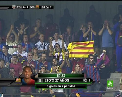 2008-10-19 SAN MAMÉS. Athletic-Barcelona, segundo tiempo (20)