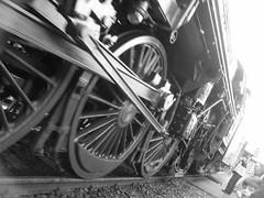 Berliner Eisenbahnfest sw 55