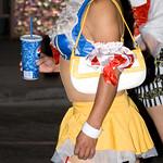 Halloween Carnival 2008 0101