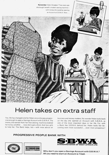 helen takes on extra staff