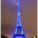 Paris by night (#10) by neoweb001 | www.julientordjman.fr