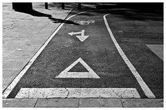 The End by Peter Zoon via Flickr