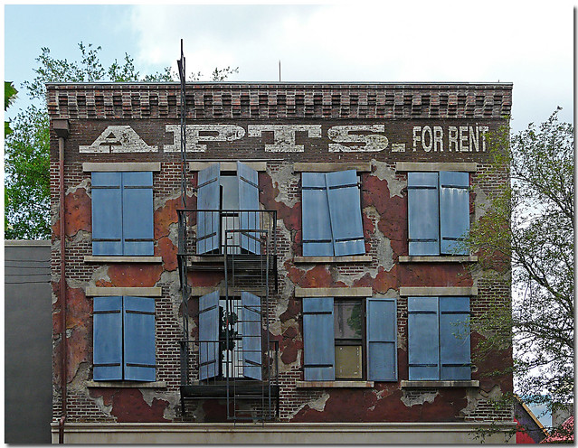 Apartments For Rent In South St Louis City Mo