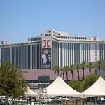 Las Vegas Trip 798