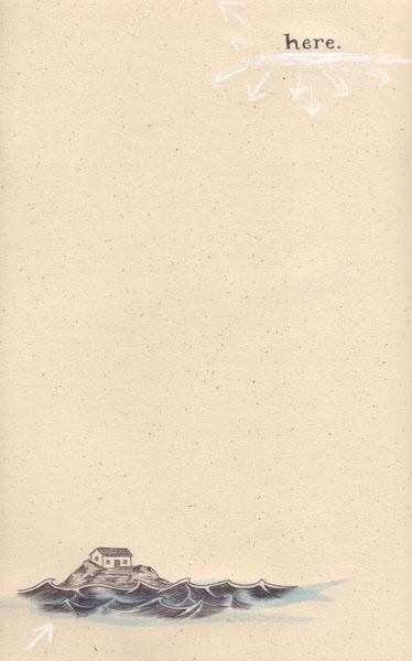 pg. 10