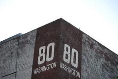 80 Washington