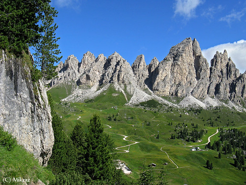 Turismo vacanze in trentino alto adige for Cucina trentino