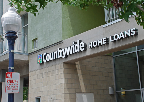 Compare Home Mortgage Loan Rates Online at No Cost