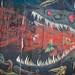 Small photo of Alien Hunter Wallpaper