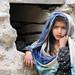 Kashmiri Beauty