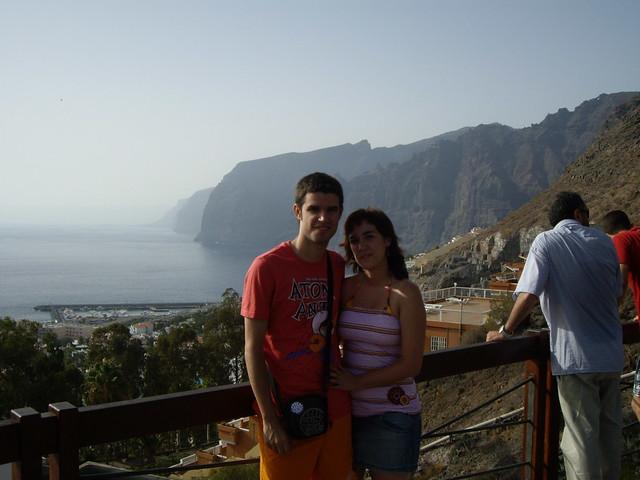 Tenerife&#39