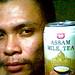 me_milktea01